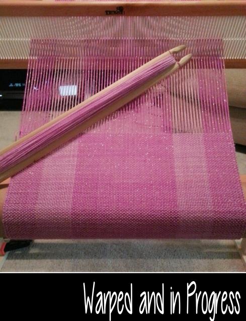 pinkscarf3
